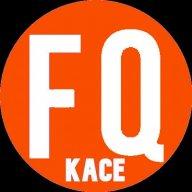 Kace-1
